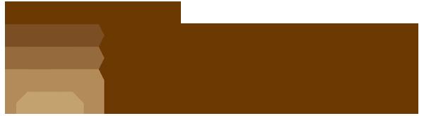 Barron Financial Solutions Retina Logo