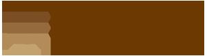 Barron Financial Solutions Logo